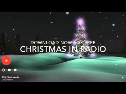 Free Christmas Radio.Christmas Radio 1 3 8 Download Apk For Android Aptoide