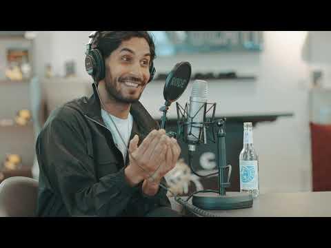 """congstar Podcast #10 – FAIRsprochen mit der kölschen Surfpop Band """"Planschemalöör"""" (Webcast)"""