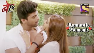 Planning The Wedding | Beyhadh | Romantic Moments - SETINDIA