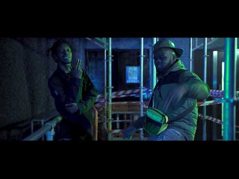 connectYoutube - Swift x Inch - Dead tings (Official Video) @Swiftsection @Inchsection