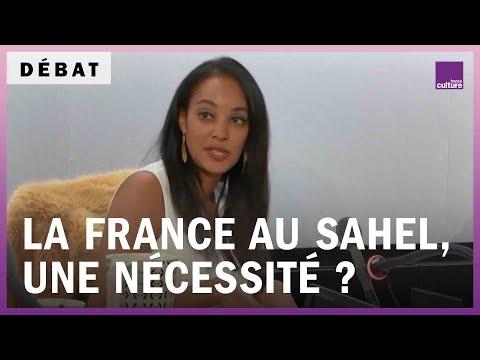 Vidéo de Marc-Antoine Pérouse de Montclos