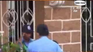 Mujer asesina a su propio hijo de 8 años