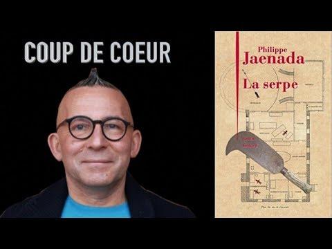 Vidéo de Georges Arnaud