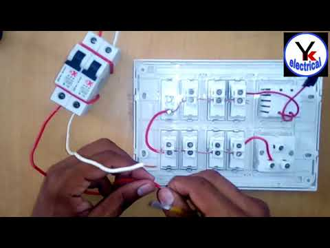 Download Youtube To Mp3 House Wiring In Board At Home