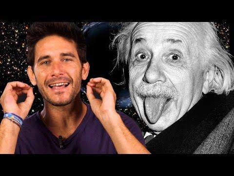 El mayor error de Einstein | Energía oscura