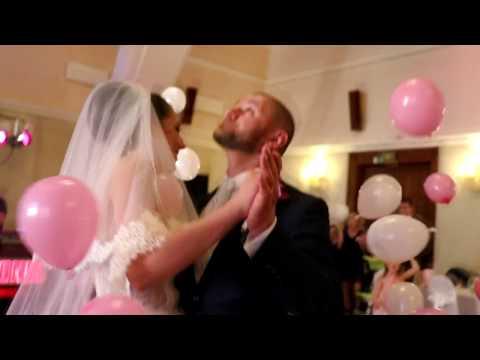 Kameraman - svadieb , stužkových slávnosti  a rôznych akcií