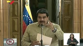 Reporte Coronavirus Venezuela, 05/07/2020: Maduro reporta 419 casos, nuevo récord