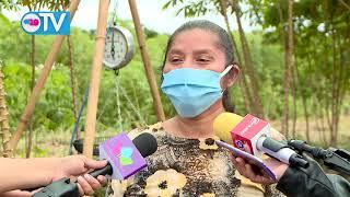 Noticias de Nicaragua | Viernes 10 de Julio del 2020