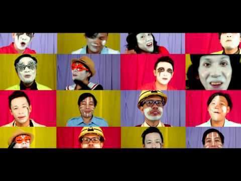 Randy Santiago – Babaero Lyrics | Genius Lyrics