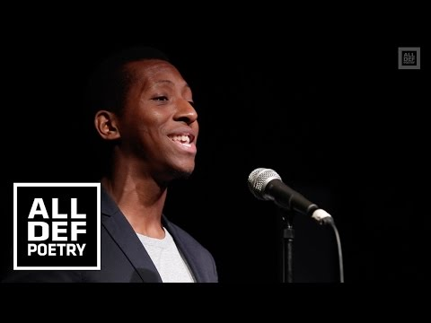 "Myron Dimitri Woods - ""Scratch"" 
