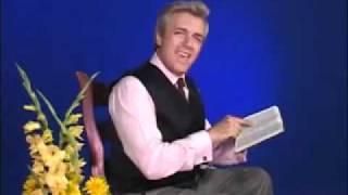 Evangheliza - Ovidiu Liteanu