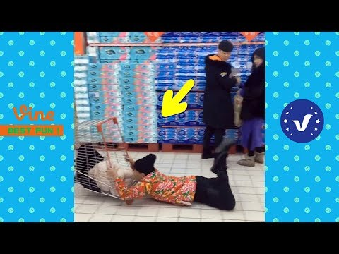 connectYoutube - Funny Videos 2017 ● People doing stupid things P93