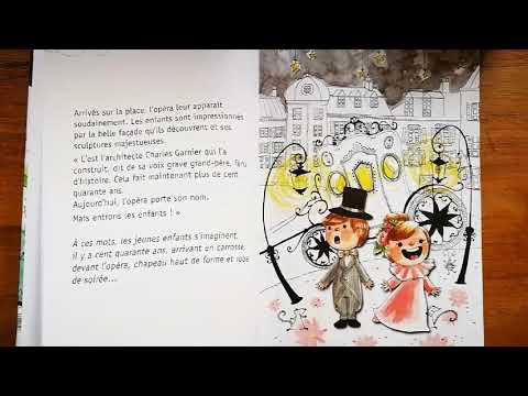 Vidéo de Laurent Bègue