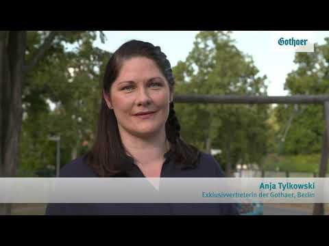 Karriere im Versicherungsvertrieb - Backoffice-Telefonie I Die Gothaer