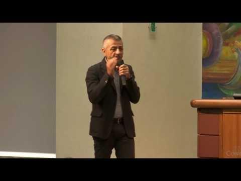 Engagement Content Marketing 2016 - Shahin Javidi