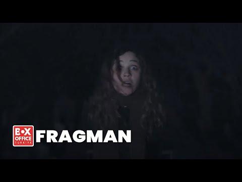 Ecinni 3 Issız Çığlık | Fragman