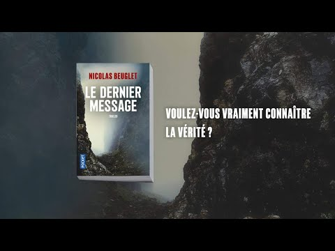 Vidéo de Nicolas Beuglet