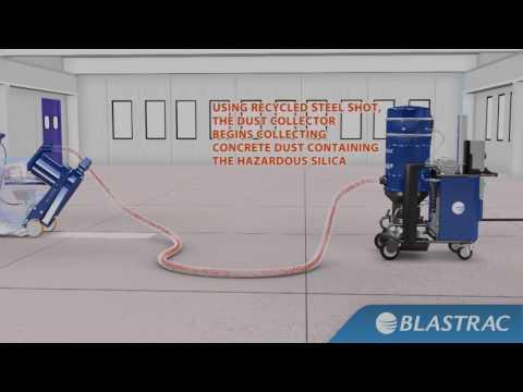 OSHA Regulations Video