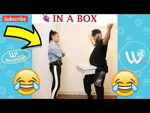 Best Cortney Elise Vines & Funny Instagram & Facebook Videos Compilation Vine Worldlaugh