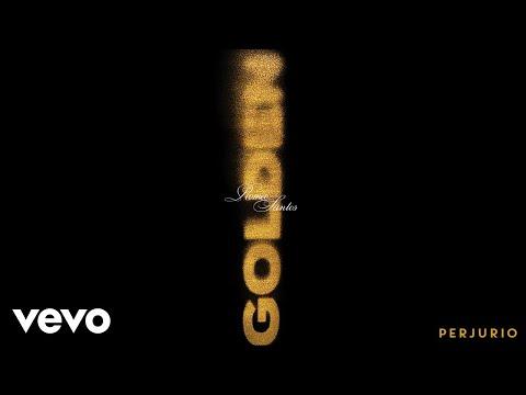connectYoutube - Romeo Santos - Perjurio (Audio)