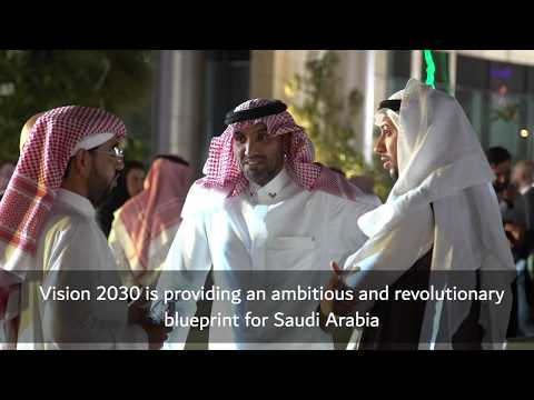 Saudi developer seeks to grow assets to $7bn by 2024