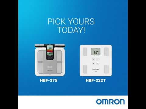 Difference-between-Omrons-HBF-