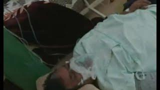 Imágenes evidencian precariedad en centros de salud de Cochabamba