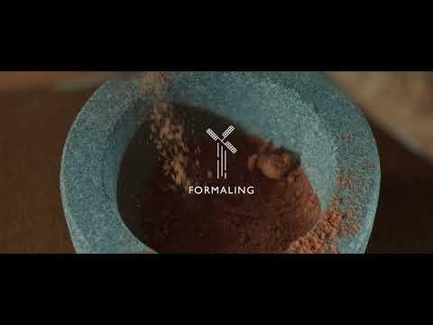 BioMar Sustainable Feed Innovation Norway (english subtitle)