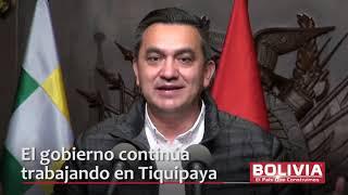 EVALUACIÓN DAMNIFICADOS RIADAS 2020