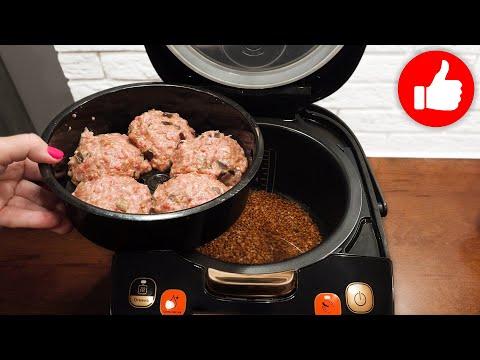 Я никогда не перестану готовить это блюдо в мультиварке! Очень вкусно! Вы готовили так баклажаны?