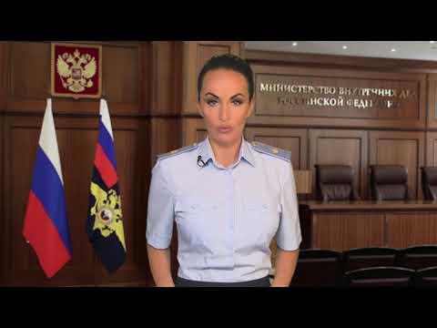 Группу лжегазовщиков заподозрили в обмане тысячи жителей Коми