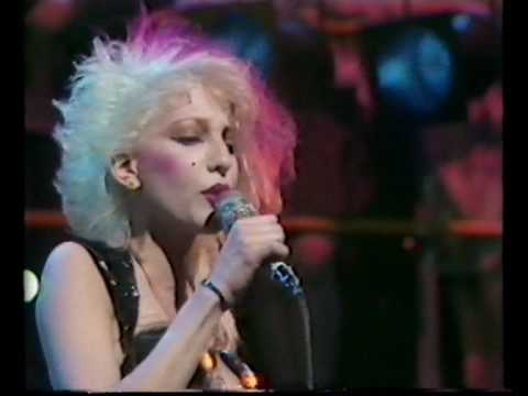 Missing Persons Tickets, Tour Dates 2019 & Concerts – Songkick