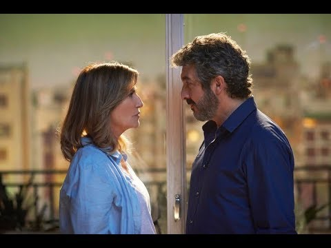 El amor menos pensado - Trailer (HD)