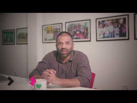 Misha Ali, Director Marketing, Bikroy talks about #HeForShe movement in Bangladesh