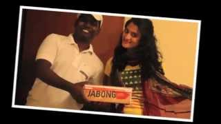 Jabong Ad film 2013 Raksha Bandhan Special