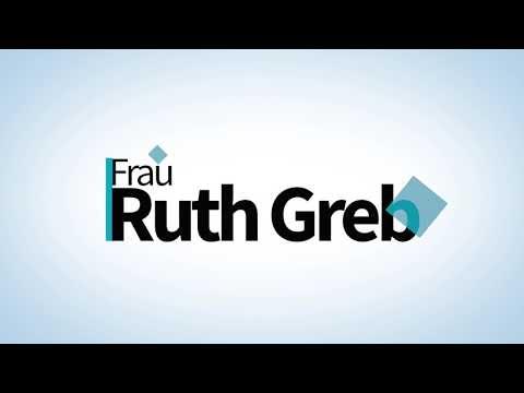 Frau Ruth Greb im Talk mit Timeline Rhein-Hunsrück