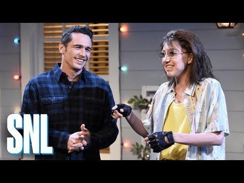 connectYoutube - Reunion - SNL
