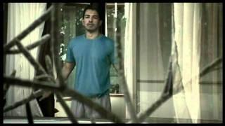 SKODA Laura TVC Commercial