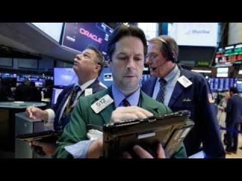 Stock market has not fully priced in tax reform: Wealth Consulting Group CEO