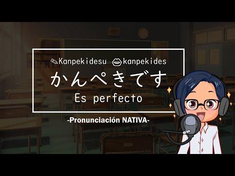 55 frases y expresiones que debes aprender ANTES de tu primera clase de japones | YUYU NIHONGO 🇯🇵