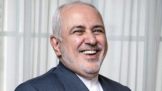 Иранский сюрприз на