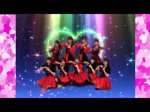 connectYoutube - パラレルドリーム「To wish」Music Video