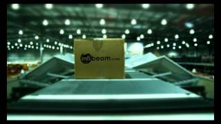 Infibeam.com - Shop with a Smile