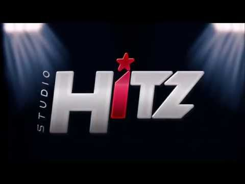 Hitz TV - 15 anos de Maria Luíza - Itamaraty Hall