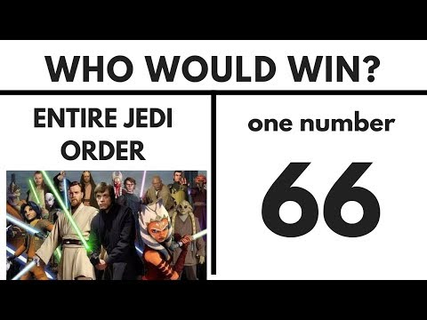connectYoutube - Star Wars Memes #11