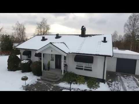 Lövstigen 3, Gnosjö - Svensk Fastighetsförmedling