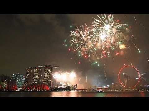 download youtube to mp3 firework sg50 2015 from garden by the bay east - Garden By The Bay Fireworks