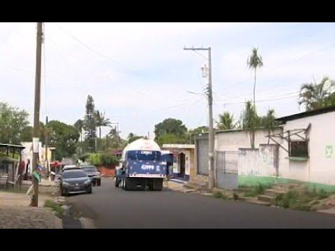 Así es Guatemala: El histórico municipio de Villa Canales