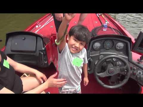 St Jude's Dream Day Fishing Galore 2021