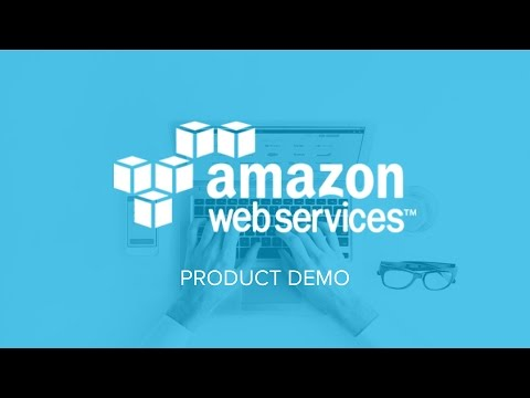AWS IAM: Multi-Account, Multi-Role Provisioning with OneLogin
